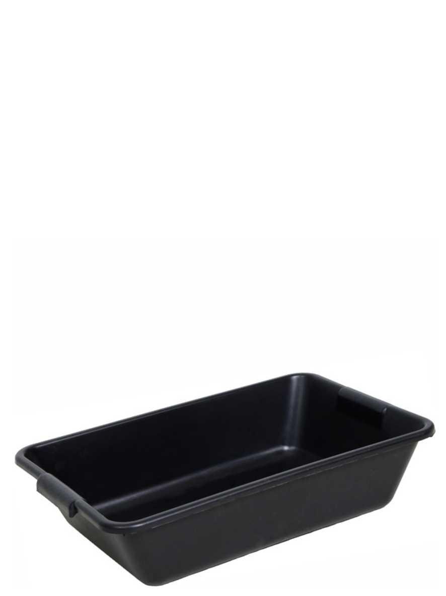 Caixa Plástica para Concreto de 22 Litros Ecoplastic Ref. 271