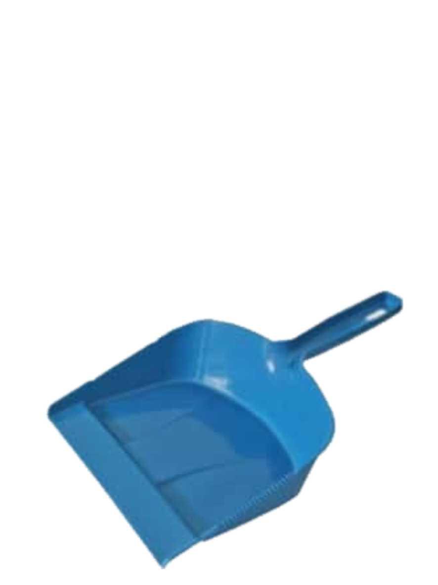 Pá de Lixo Plástica Ref.  34